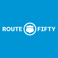 route fifty logo